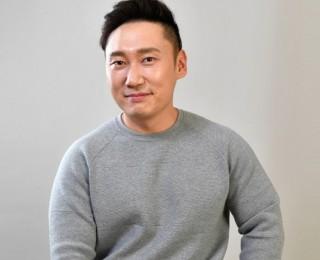 이승윤 | 마이크엔터테인먼트