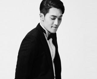 김필 | 스톤뮤직엔터테인먼트