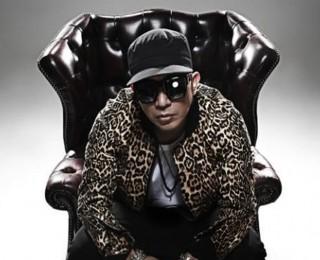 DJ KOO l 미디어라인 엔터테인먼트